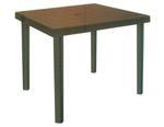 Столове,маси и канапета от качествена пластмаса