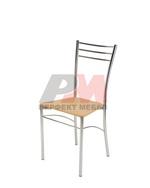 Маси от алуминий и качествени столове