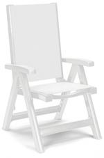 За плажната ивица столове,маси,канапета и комплекти пластмасови за
