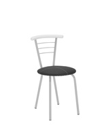 Устойчиви скъпи маси и столове от алуминий
