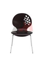 Външни алуминиеви на различни цени маси и столове