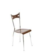 скъпи маси и столове от алуминии за ресторанти