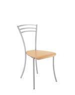 скъпи маси и столове от алуминии за заведения