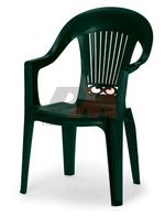 Качеественни пластмасови столове за басейн