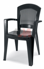 Столове от пластмаса за басейн с доставка
