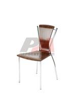 Градински маси и столове за