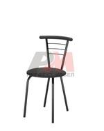 Външни алуминиеви скъпи маси и столове