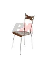 Алуминиеви скъпи маси и столове с разнообразни размери на плот