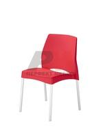 Алуминиеви маси и столове с различни цени и доставка в