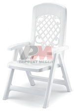 Стол пластмаса за плаж с различни визии