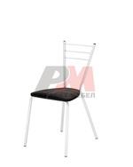 Алуминиеви скъпи  маси и столове на открито в