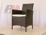 Столове за заведения за външно ползване