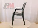 Стол,произведен за заведения