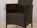 Стифиращи столове за заведения