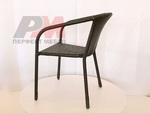 Скъпи столове за заведения
