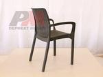 Столове пластмасови за заведение с разнообразни размери