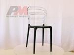 Стол от пластмаса