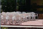 Пластмасови столове стифиращи за барове