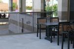 Градински евтини столове, от пластмаса