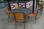 Качествени бази за маса за ресторант