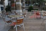Уникални бази за маса за хотел