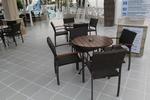 Крак за маса за ресторанти