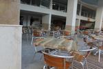 Плотове за маса за спа центрове от верзалит