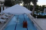 Здрави чадъри за морето
