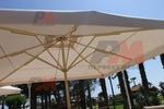Качествени луксозни чадъри