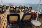 Столове за детски градини