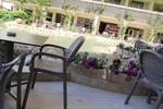Пластмасови столове стифиращи, за басейн