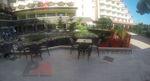 Градински столове на промоция, от пластмаса