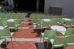 Столове цени, произведени от пластмаса, различни модели