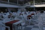 Качественни пластмасаови столове цени