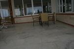 Метални столове за хотели с доставка