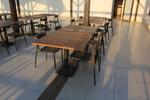 Качественни бази за маси за кафенета