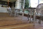 Основи за маса за градини, за вътрешно и външно използване