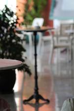 Бази за маси за ресторанти