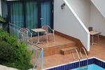 База за Вашата маса за басейн, от високоустойчиви материали