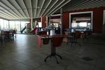 Дизайнерски бази за маси за ресторанти