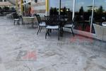 Крак за маса за хотели