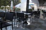 Основи за маси за хотели, с доказано качество