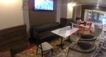 Основи за маса за хотели, за вътрешно и външно използване