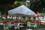 Дизайнерски основи за маси за ресторанти