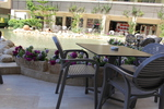 Уникални основи за маси за басейни