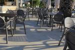 Уникални стойки за маса за басейн