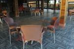 Комбинирана стойка за Вашата маса, от високоустойчиви материали