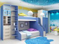Детска стая 50
