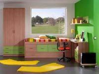детска стая 15-ПРОМОЦИЯ