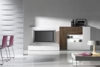 Секция White dream-ПРОМОЦИЯ от Перфект Мебел